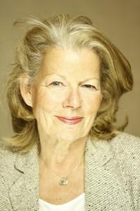 Dr Jane Galton CCF