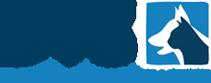 BVS Logo