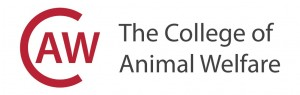 College of Animal Welfare