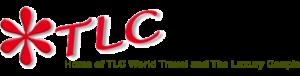 TLC-letter-logo-alt