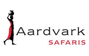 aardvark safaris logo