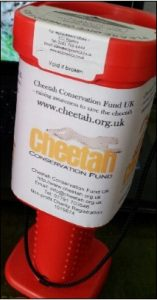 bigcatcoffee ccf charity tin