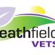 Heathfield-vets-logo