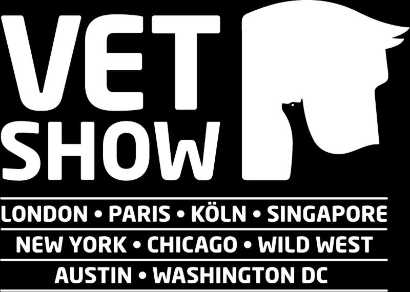 The London Vet Show