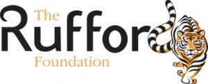 Rufford Foundation