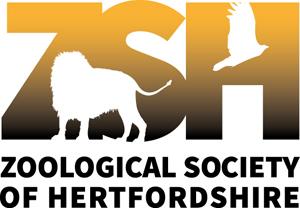 Zoological Society Hertfordshire