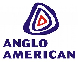 anglo american foundation